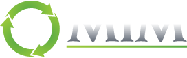 Midland Industrial Metals Ltd